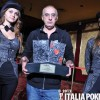 Gli Assi di Poker Club – Trionfo per Contento! Ma che bravi Scognamiglio e Ziarati