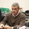 Campione d'Italia – Delfoco brucia il chipcount, IPO titaniche