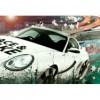 Arrivano le nuove classifiche cash di Betclic Poker: in palio 5000 euro!