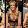 Poker Live: capire un giocatore dalle cuffie che indossa!