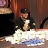 Tredicesimo braccialetto per Phil Hellmuth: è suo il Main Event WSOPE!