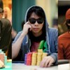 Hellmuth, Cheong e Mercier: final table stellare alle WSOPE!