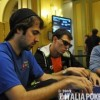 Super High Roller EPT: continua il dominio di Mercier, oggi si gioca il Final Table!