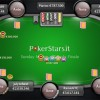 "Sunday Million: 231.000 € per il vincitore ""jabrilis""!"