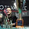 """PCL Italia 2012 – Trionfa Stefano Mura, """"solo"""" quarto Rocco Palumbo"""