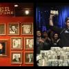 Come avere successo nel poker? – Introduzione