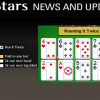 Su PokerStars arriva il Run It Twice!