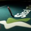 Nuovo palinsesto MTT in casa Sisal Poker: in palio 2,5 milioni di euro al mese!