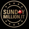 Il day 3 del Sunday Million minuto per minuto!