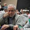 Italian Poker Open – Nell'edizione dei record Troccoli chipleader del day1B