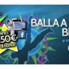 Balla a ritmo con Betpro e vinci 150 euro!