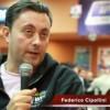 Poker Online: Multiaccount e Account Sharing. Percezione o realtà? Omertà o denuncia?