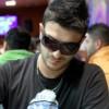 WSOP Main Event – Fabrizio D'Agostino chiude in top ten il Day1C, Isaia scoppia ed elimina Negreanu!