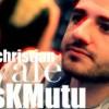 """Christian """"IwasK.Mutu"""" Favale – Una vita in bilico tra cinema e poker"""