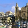 L'IPT indossa lo smoking: Malta d'ottobre è la location perfetta per chiudere un'era