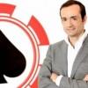 """PI24 trasmetterà in diretta il final table di Butteroni. Maurizio Caressa: """"Tifiamo tutti Federico con l'hashtag #dajebutteroni"""""""