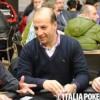 """Bonavena e Pokerstars: """"i rapporti umani prima delle regole del mercato"""""""