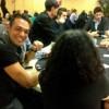 """Leonardo Greco: da """"Uomini e Donne"""" a Professional Poker Player!"""