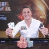 Aussie Millions: Sam Trickett vince il $250.000 Challenge, al Main Event è pronto il final table!