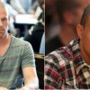 Thinking Process: Patrick Antonius analizza una mano giocata con 40bb contro Phil Ivey