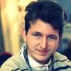 Giuliano Bendinelli entra nel Team Online di Poker Club Lottomatica!