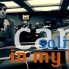 In My Life – Carla Solinas Story