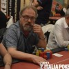 Michele Limongi e Dario Alioto al Day2 dell'Evento 8, 8 Game Mix