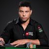 Ronaldo entra nel Team Pro PokerStars