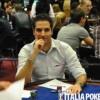 Ziarati e Sarro sfiorano il final table al Main Event WPTN Bruxelles, anche Alessi tra gli ITM