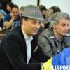 Salvatore Bonavena entra nel Team Pro di Roombet!