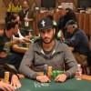 Social Blog Live: Dario Sammartino al Day3 del 111.111$ High Roller for One Drop WSOP