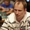 """Ville Wahlbeck: """"Vi racconto il mio esordio imbarazzante alle WSOP!"""""""