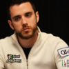"""Dario Alioto e il 10.000 $ PLO: """"E' il mio torneo"""""""