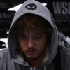 WSOP Main Event – Che numeri nel Day 1C! Preite tra i migliori, bene anche Minieri e Kanit