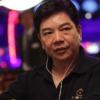 Vittoria di David Chiu allo Stud in un Final Table da duri: quinto braccialetto per lui