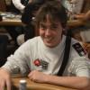 """Dario Minieri a Malta: """"Condizioni migliori per fare il poker pro, ma tornerò spesso…"""""""