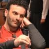 SCOOP – Day 3: Manlio Iemina brilla nel Progressive Super KO, Castelluccio in corsa nello Speed Down!