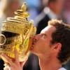 Cosa regalare ad Andy Murray dopo la vittoria di Wimbledon?