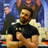 Vegas2italy ep.28: L'intervista ESCLUSIVA a Sergio Castelluccio