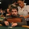 WSOP – Nolano, Guerra e Bendinelli ITM nel $3000 NL Hold'em, Palumbo avanza nel Crazy Eights