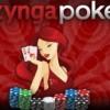 Zynga Poker abbandona il mercato americano: crollano le azioni in borsa!