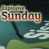 400 € in FREEROLL esclusivi su Sisal Poker!