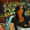 """""""Chiede al dealer se può chiamare river col nuts"""". Carla Solinas e il buffo episodio al day1 IPT"""