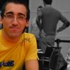 """""""Le scuole di poker hanno distrutto il mercato!"""" Dario Rusconi sul calo del poker online"""