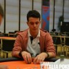 Luca 'steva10′ Stevanato quinto all'High Roller! Diversi 'big' al Day 2 del Sunday Special