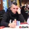 SharkBay Accumulator Day1A: 66 giocatori rimasti, Walter Chodaki chipleader