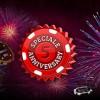 Titanbet.it festeggia il quinto compleanno del circuito iPoker: montepremi raddoppiati per 39 tornei!