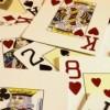 Come vedere le carte degli avversari a poker online?