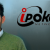 "Fausto Barzanti, network manager iPoker.it: ""Concentrare la liquidità sta portando benefici. In futuro…"""