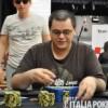 SCOOP PokerStars – Day 9: Alberto 'Yojimbo176′ Fiorilla sfiora il titolo dell'Ultradeep High!